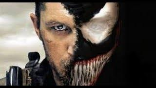 Action Movies 2018 Full Movie english | Best movies 2018  New Adventure crime Movies