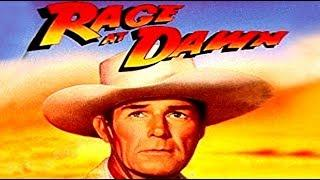 Rage at Dawn (Classic Western Movie, Full Length, English, Cowboy Feature Film) watchfree