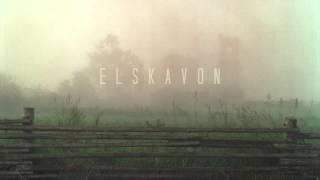 Elskavon | Reveal, Full Album | Post-Rock Ambient Modern Classical Music