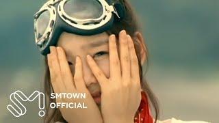 Girls' Generation 소녀시대 '다시 만난 세계 (Into The New World)' MV