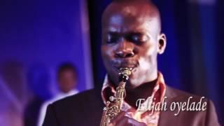 GREAT WORSHIP MIX GHANA NIGERIA SOUTH AFRICAN CONTEMPORARY GOSPEL MUSIC