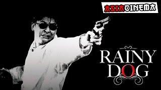 Rainy Dog (Action in voller Länge, ganzer Spiefilm, deutsch, kostenlos anschauen) *ganzer Film*