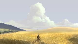 Air Shaper - The Silence Spoke Sadness