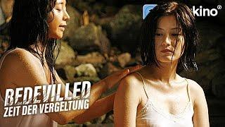 Bedevilled - Zeit der Vergeltung (Horrorfilme auf Deutsch anschauen in voller Länge) *HD*
