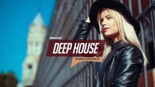 Best Deep House Music Mix 2017 - Best Remixes Of Popular Songs - Summer  Mix 2017