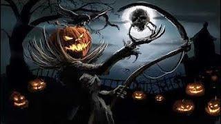 Best Classical Music For Halloween | Instrumental Dark Music