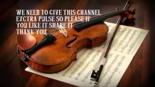 Top Masterpieces of Classical Music Vol1