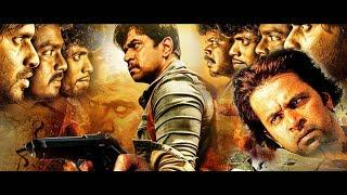 Tamil Blockbuster Movie | Full Length HD | Super Hit Movies | Action Movie
