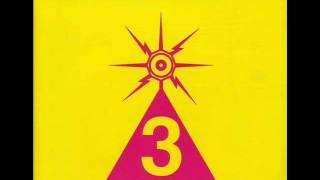 Spacemen 3 - Dreamweapon: An Evening of Contemporary Sitar Music