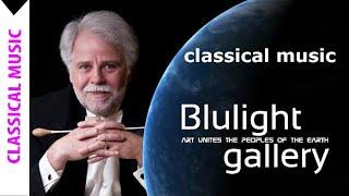 Classical Concert Welcome 2015!
