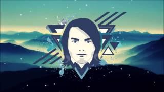 Galantis - No Money (Two Friends' Deep House Remix)