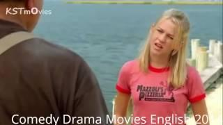 Comedy Drama Movies English 2014 Full Movies English Hollywood |Good Romance Movies