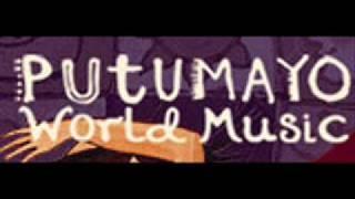 Putumayo World Music : Women of the World (Acoustic) - Track 1