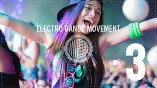 New Electro & House 2018 - Best Of EDM Mix