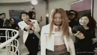 BOA - NO. 1 | Kor + Eng Vers ||| Biggest Female Asian Singer