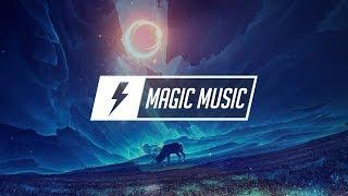 CHILL ► tofû & NGO  -  Palm Of Your Hands (feat  Aviella)