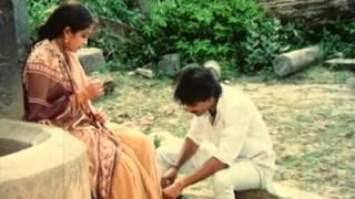 Sankeerthana   Telugu Classic Full Movie  సంకీర్తన   Nagarjuna   Ramya Krishna