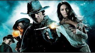 Best Action Fantasy Movies 2018 - Fantasy Adventure Movies Full Length English