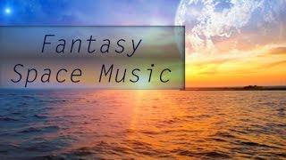 New Age Music; Space Music; Synthesizer Music; Cosmic music; Ambient music