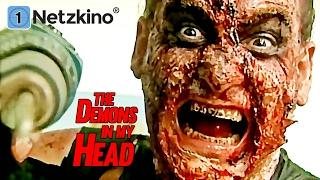 The Demons in My Head (Horrorfilm in voller Länge, ganze Filme auf Deutsch, kompletter Film Deutsch)