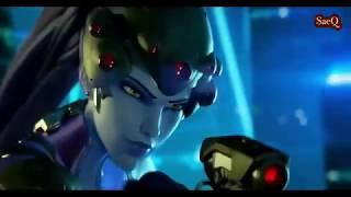 Hollywood Animated Adventure Movie 2018 | Movie 3D ♫ Best of NCS 2018 | Copyright Free Gaming Mix