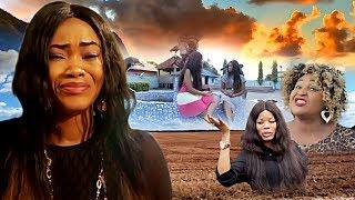 SARAPHINA - Nigerian Movies | African movies 2018 Latest full Movies | family movie