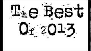 DJ Nico D Best of 2013 Dancehall Mix Vybz Kartel,Mavado,Aidonia,Busy Signal,Popcaan