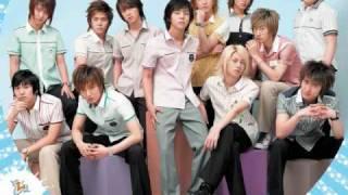 Top 10 Asian Boy Bands