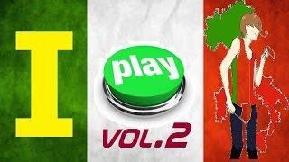 Italian music - the best italian songs - love songs pop rock 2014 2015 - hits compilation
