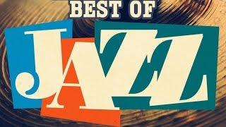 100 Best of Jazz