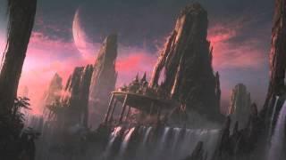 Seasfire - Falling (Dexcell Remix)