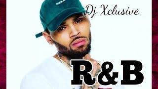 BEST R&B MIX 2018 ~ Chris Brown, Nicki Minaj, Jhene Aiko, Jeremih, Trey Songz, Dreezy, The Weeknd