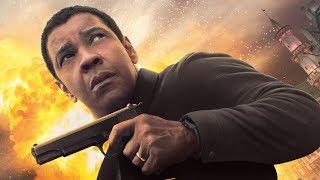 Action Movies 2018 - Top Action Movies 2018 - New Adventure Crime Movies 2018
