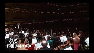"""Dvořák's """"New World"""" Symphony (Opening Gala Concert 2016)"""