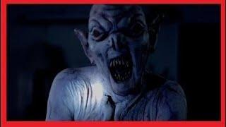 LATEST Horror Movie 2018 New Scary Hollywood Movies Full Length