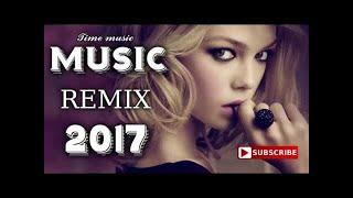 BEST Music Mix Cover Hits 2017 Popular Songs [Greatest Songs of all Time]