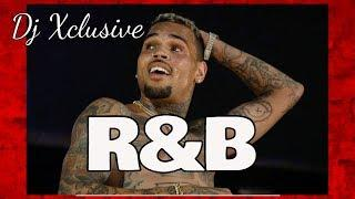2018 BEST R&B MIX ~ Chris Brown, Nicki Minaj, Jhene Aiko, Jeremih, Trey Songz, Dreezy, The Weeknd