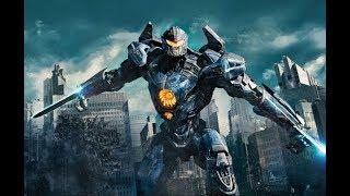 New Action Movies 2018 Full Length English - Best Fantasy Movies 2018 Full Movie Hollywood