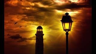 ADDEX-The best of -Deep house mix-