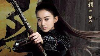 Action Adventure Martial Arts Movies ● Best Action Movies 2018 Full Movies English Hollywood