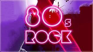 80s Rock Music Hits - Greatest Hits Rock Songs Of The 80s - Best Songs Of The 80s