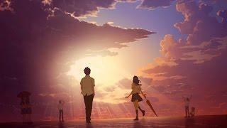 Eikona - You and Me
