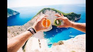 Summer Special Mix 2017 - Best Of Deep House Music 2017 Chill Out Mix