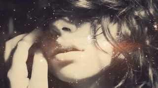 Uppermost - My Beloved Soul
