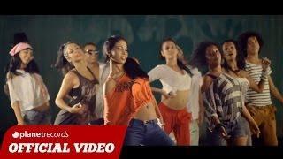 THAIRA - Bembé (Official Video HD)