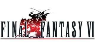 Wedding Waltz   Duel   Final Fantasy VI Music Extended HD