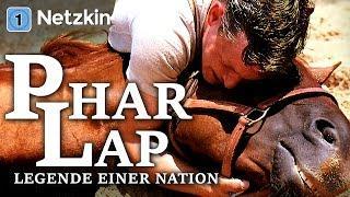 Phar Lap (Drama in voller Länge, ganze Filme auf Deutsch Drama, Drama auf Deutsch ganzer Film) *HD*