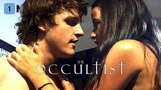 The Ocultist (Horrorfilm Deutsch in voller Länge, kompletter Film Deutsch, ganzer Film Deutsch) *HD*