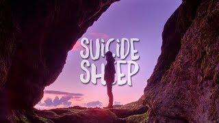 ODESZA  - Divide (feat. Kelsey Bulkin)