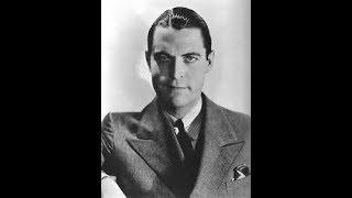 1933 MYSTERY! Tomorrow at 7 - GREAT Cast~Chester Morris Vivienne Osborne Frank McHugh Allen Jenkins